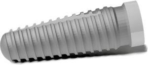 implant-fixture