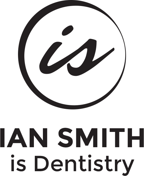Ian Smith Comprehensive + Cosmetic Dentistry